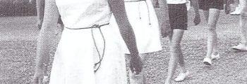 Sportdag 1961 Elp