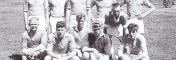 Voetbal SVDB 1959